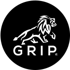Welcome to Grip Sports